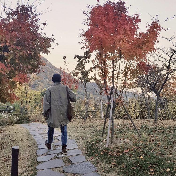 RT @monipersona: this genre of namjoon photos :( https://t.co/kZQsvTxSOA