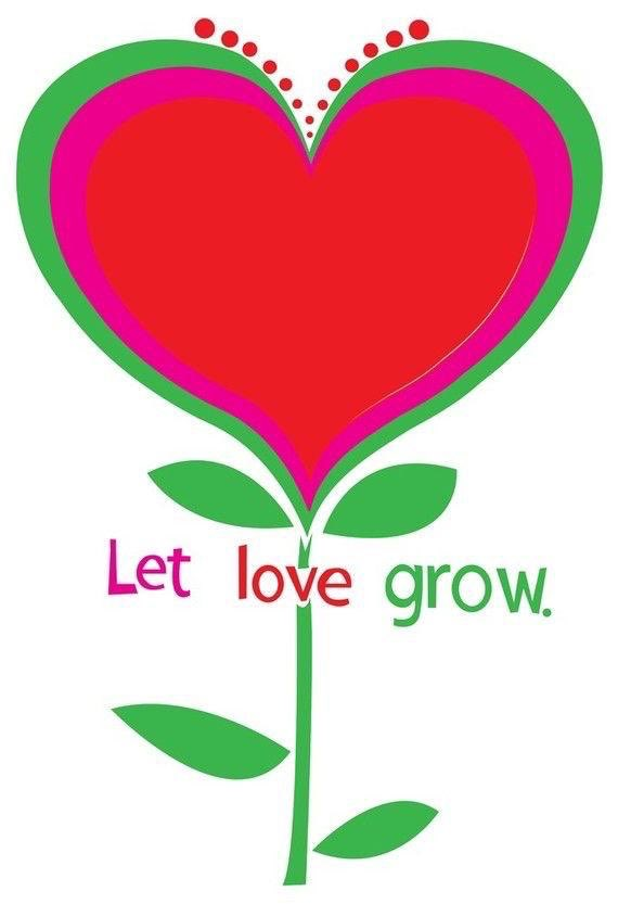 #loveislove  #IAMChoosingLove  #lifeisbeautiful  #lifequotes  #LightUpTheLOVE #LUTL #whatyouwantnowu #GoldenHearts  #FamilyTrain  #ThinkBigSundayWithMarsha