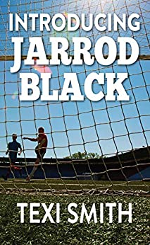 Day 1/3 FBR features Top Ten Football book lists from a number of writers continuing with Texi Smith https://t.co/VBPTFdJu10 #TopTenFootballBooks @SmithTexi #FootballWriters @fairplaybooks #JarrodBlack #AnnaBlack https://t.co/jMtxXu2gYA