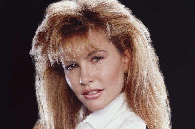 Whitesnakes David Coverdale Sends Condolences to Tawny Kitaens Family Following Her Death Photo