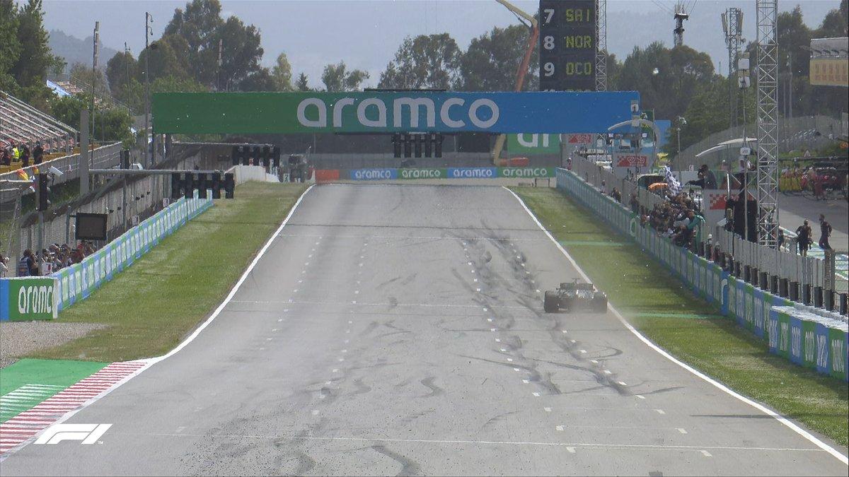 @F1's photo on Verstappen