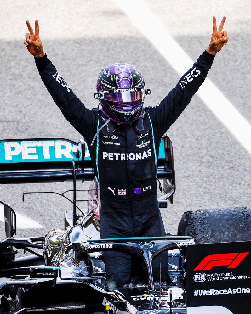 @F1Tornello's photo on Verstappen