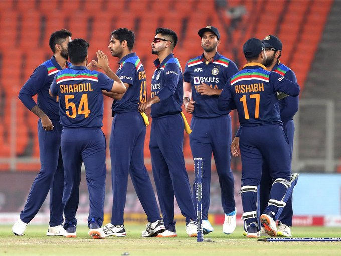 India will tour Sri Lanka in July for limited overs series: Sourav Ganguly Photo