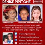 Image for the Tweet beginning: #DenisePipitone 🔴$50000$🔴please help us! #AstraZeneca