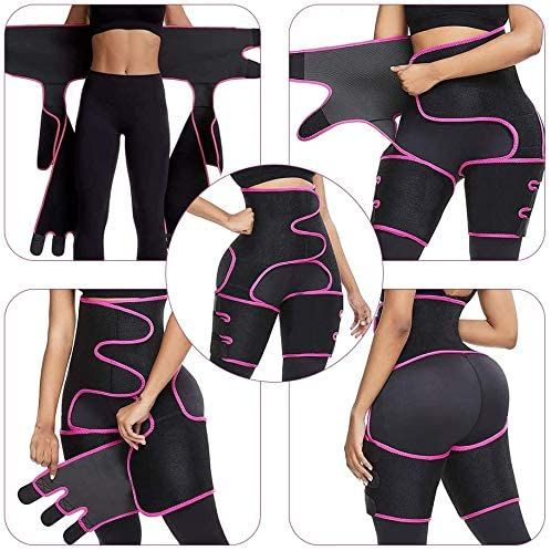 ad: $11.49 (50% off)  Waist Trimmer  use code 2TSHMDPU at checkout  Link0 Link0