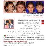 Image for the Tweet beginning: #DenisePipitone 🔴$50000$🔴 please help us