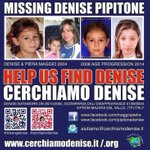 Image for the Tweet beginning: #DenisePipitone 🔴$50000$🔴 please help us