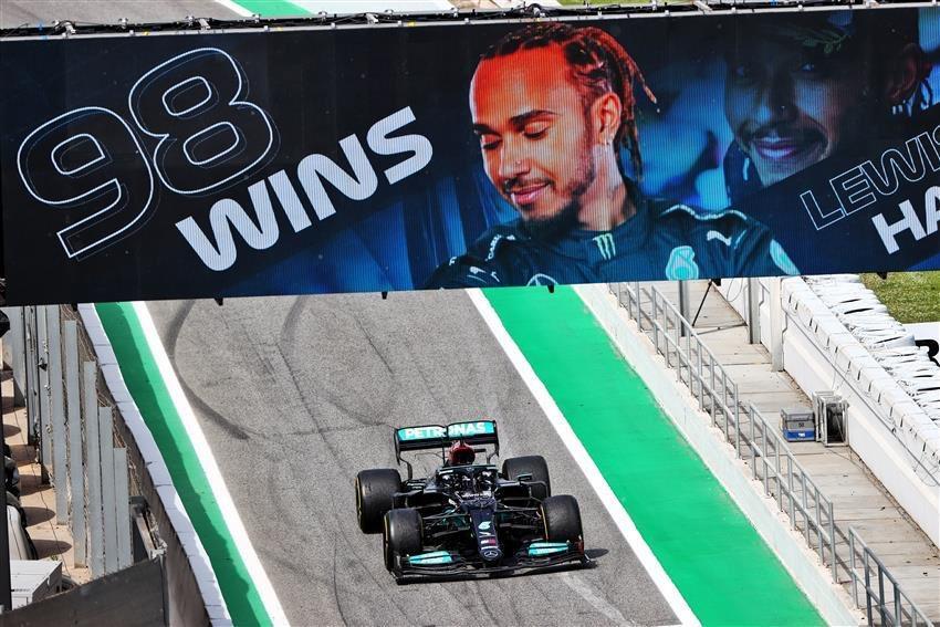 @brocedes's photo on Lewis Hamilton
