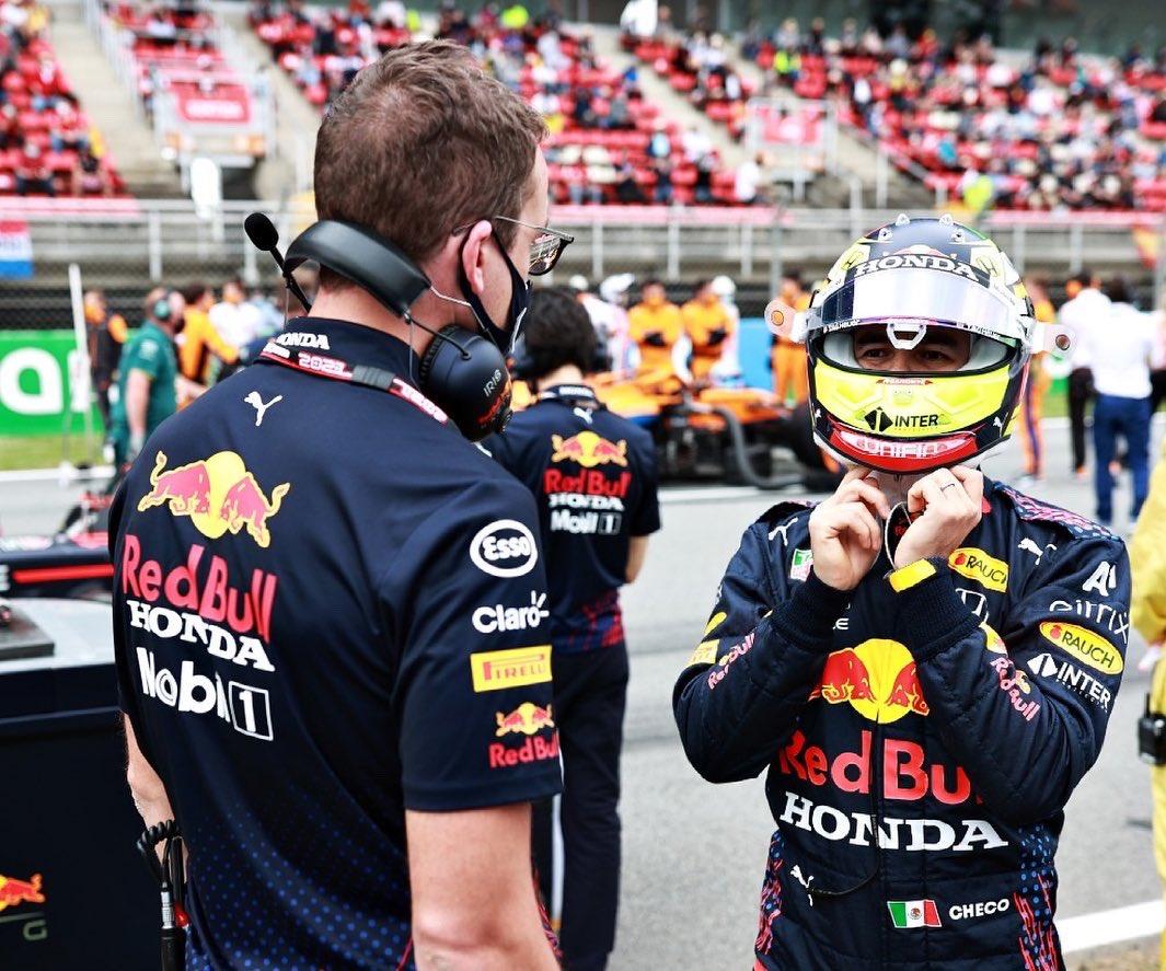 Barcellona e l'ottavo titolo di Hamilton che si avvicina