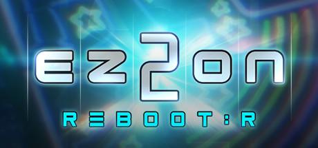 (PCDD) EZ2ON REBOOT : R $38.24 via Steam. 2