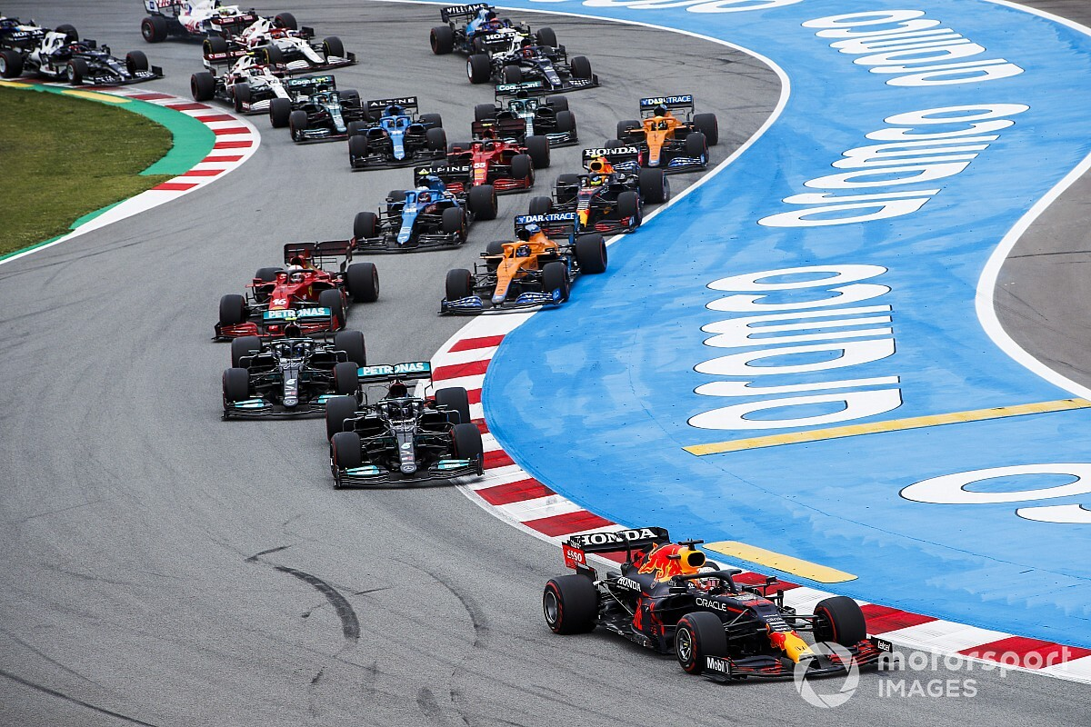 @Motorsport_br's photo on McLaren