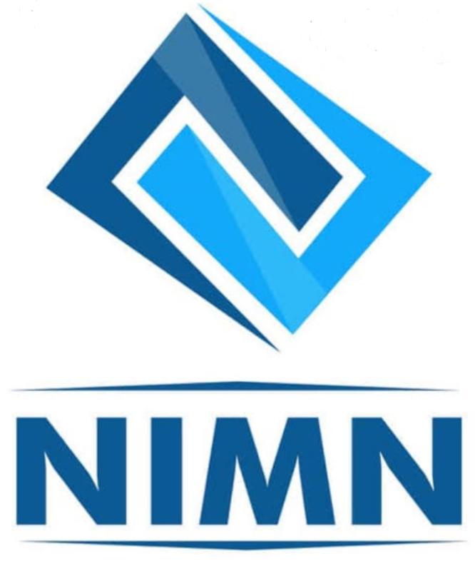We've laid solid foundation for NINM - Agenmonmen - Vanguard News