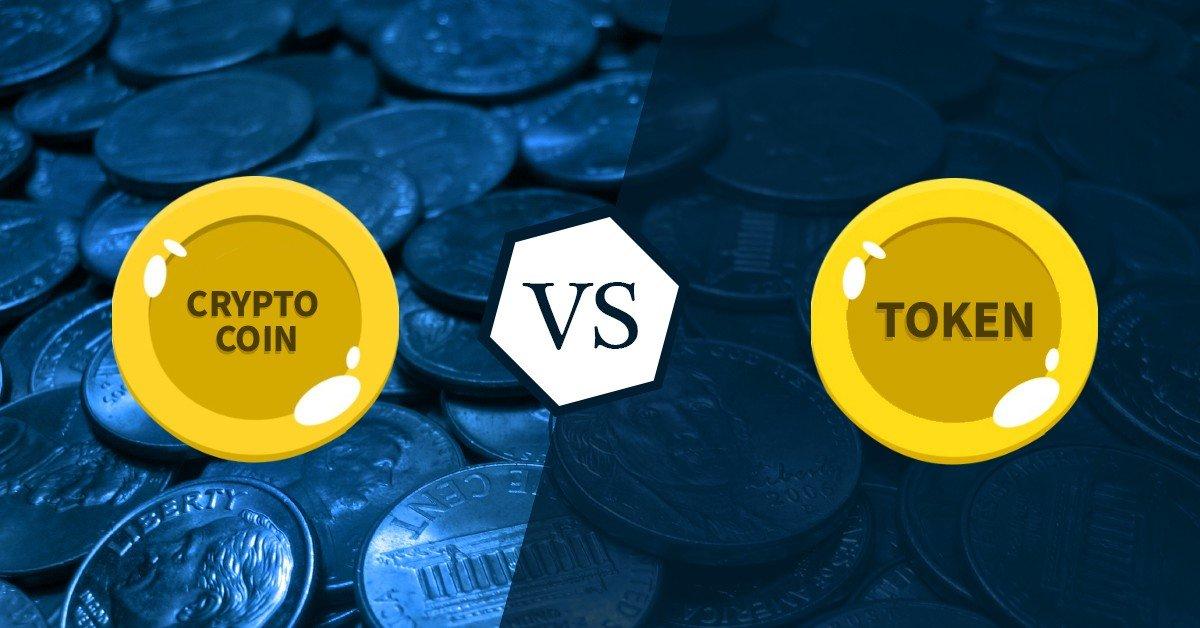 bitcoin algoritmică comercială