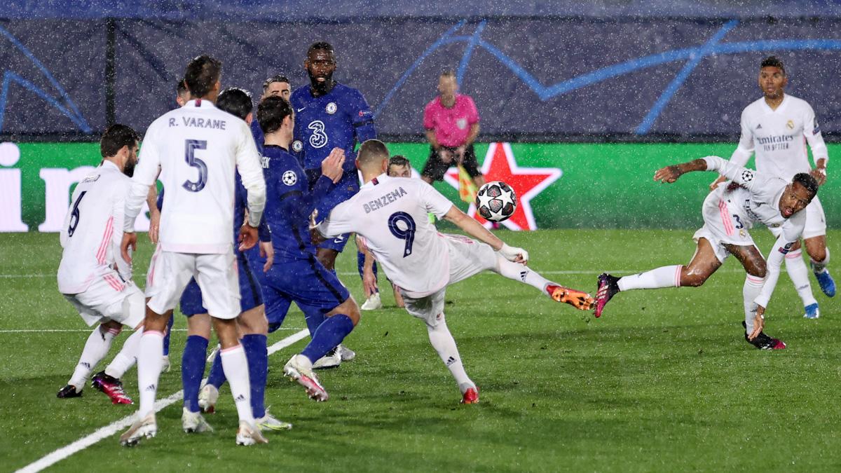 Real Madrid C.F. ع (@realmadridarab) | Twitter