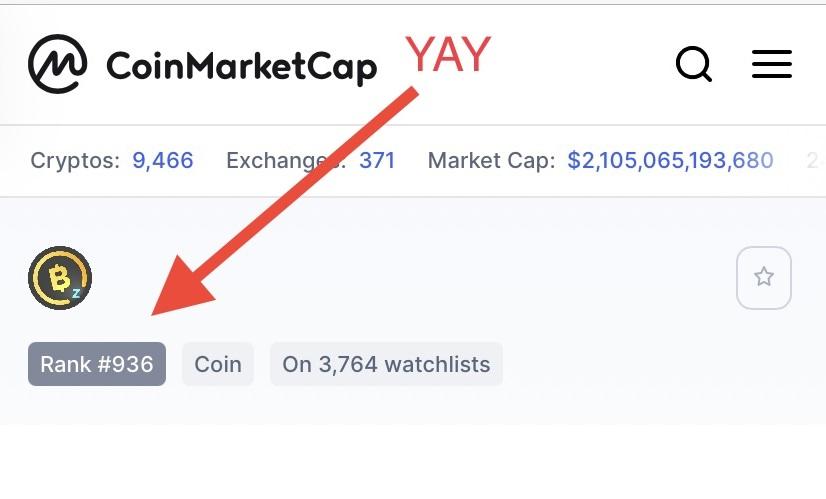 az ethereum jövedelmezőbb mint a bitcoin