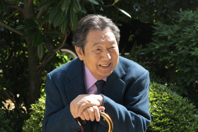 test ツイッターメディア -【訃報】作曲家・菊池俊輔さん、誤嚥性肺炎で死去 89歳https://t.co/IDBGe6BC8e菊池さんは病気療養中だったといい、24日に都内の療養施設で亡くなった。『ドラえもんのうた』『仮面ライダー』『タイガーマスク』『吉宗評判記暴れん坊将軍』など多数の代表曲がある。 https://t.co/5JxQs5E4Qh