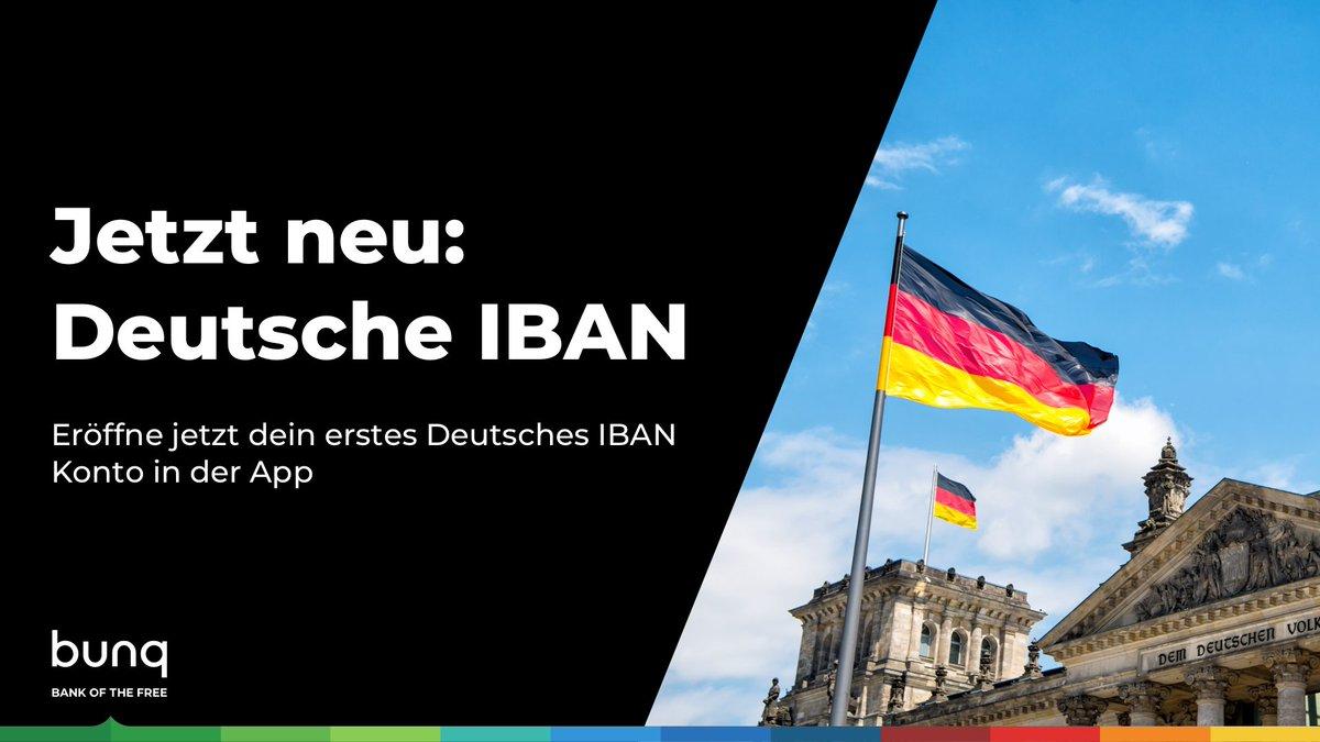 Deutschland neu Jugendbund Neudeutschland