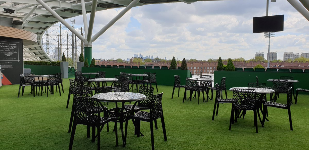 Fantastic virtual meet with @AHintOfLimeVP to explore some of their outdoor spaces.  Contact us to find a venue for your next event:  events@venuesearch.co.uk #venuesearchuk #wemakeevents #summerparty #outdoorevents #venuefinder #outdoorspaces