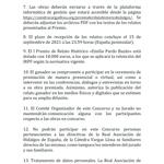Image for the Tweet beginning: I PREMIO DE RELATO HISTÓRICO «EMILIA