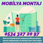 Image for the Tweet beginning: 0539 891 10 44 #MobilyaTamir, #MobilyaMontaj,