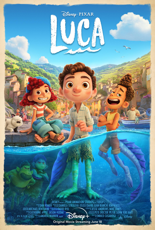 Luca [Pixar - 2021] - Page 3 E0EAm_yXEAEPNdz?format=jpg&name=4096x4096