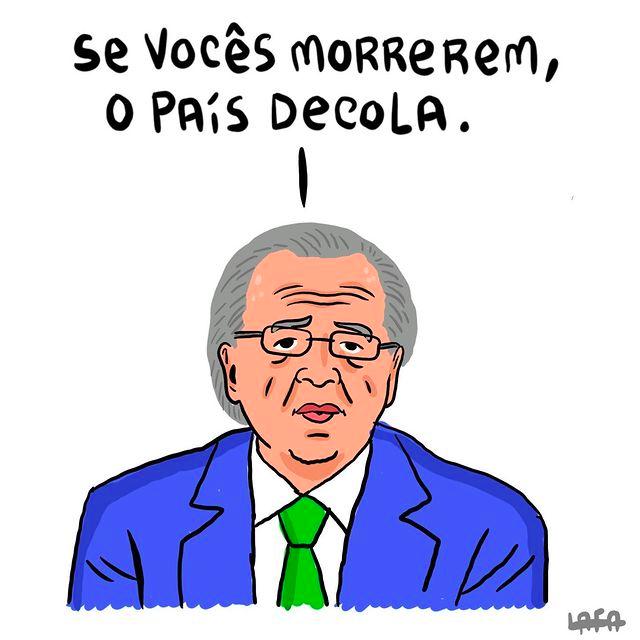 Valeria Leite (@valeriamleite) | Twitter