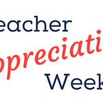 Thanks to our #AACPSAwesome Teachers! We appreciate your dedication to our students! https://t.co/2a6AuhiRni #ThankATeacher #wearebettertogether