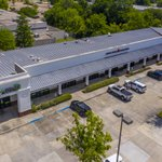 Image for the Tweet beginning: Featured Listing 📣 ±3,060 SF
