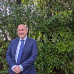 @LockersPark Boys' Prep School in Hemel Hempstead Welcomes New Headmaster #iloveboarding  For more on this news story, click here: https://t.co/nBBQhRglhn