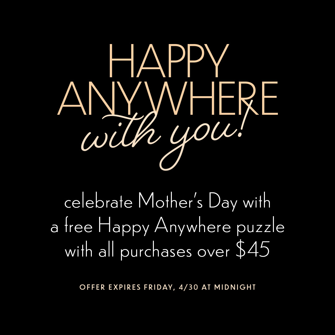 Still looking for a gift for #MothersDay? We're offering a special gift this week with purchase! - Team BS