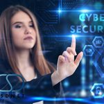 Image for the Tweet beginning: Worried about Cyber Security? Does