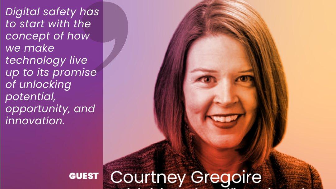 Courtney Gregoire (@COGregoire) | Twitter