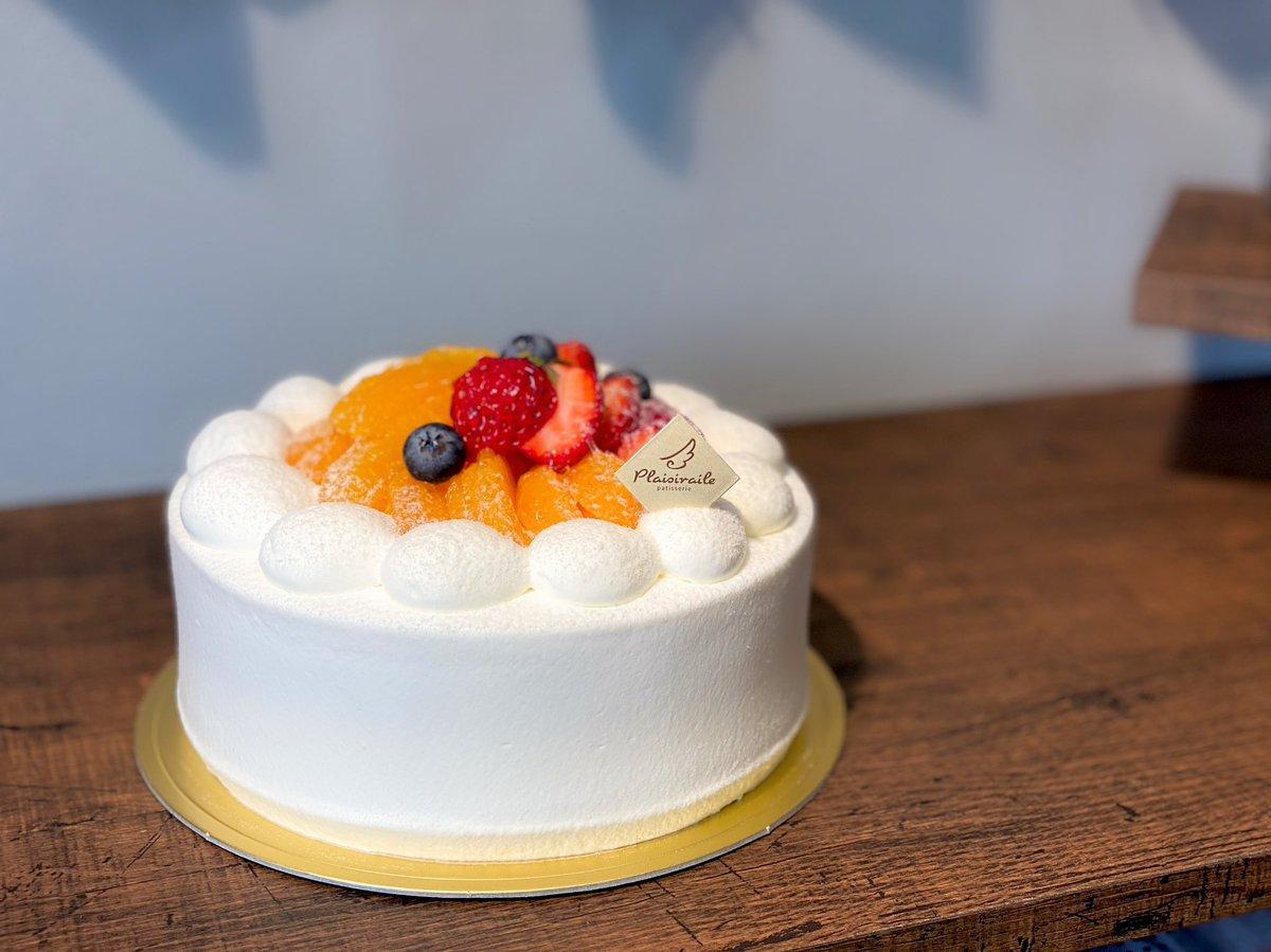 17歳で高校を中退し未経験でケーキ屋で働き始めた女性が?6年でここまで成長した!