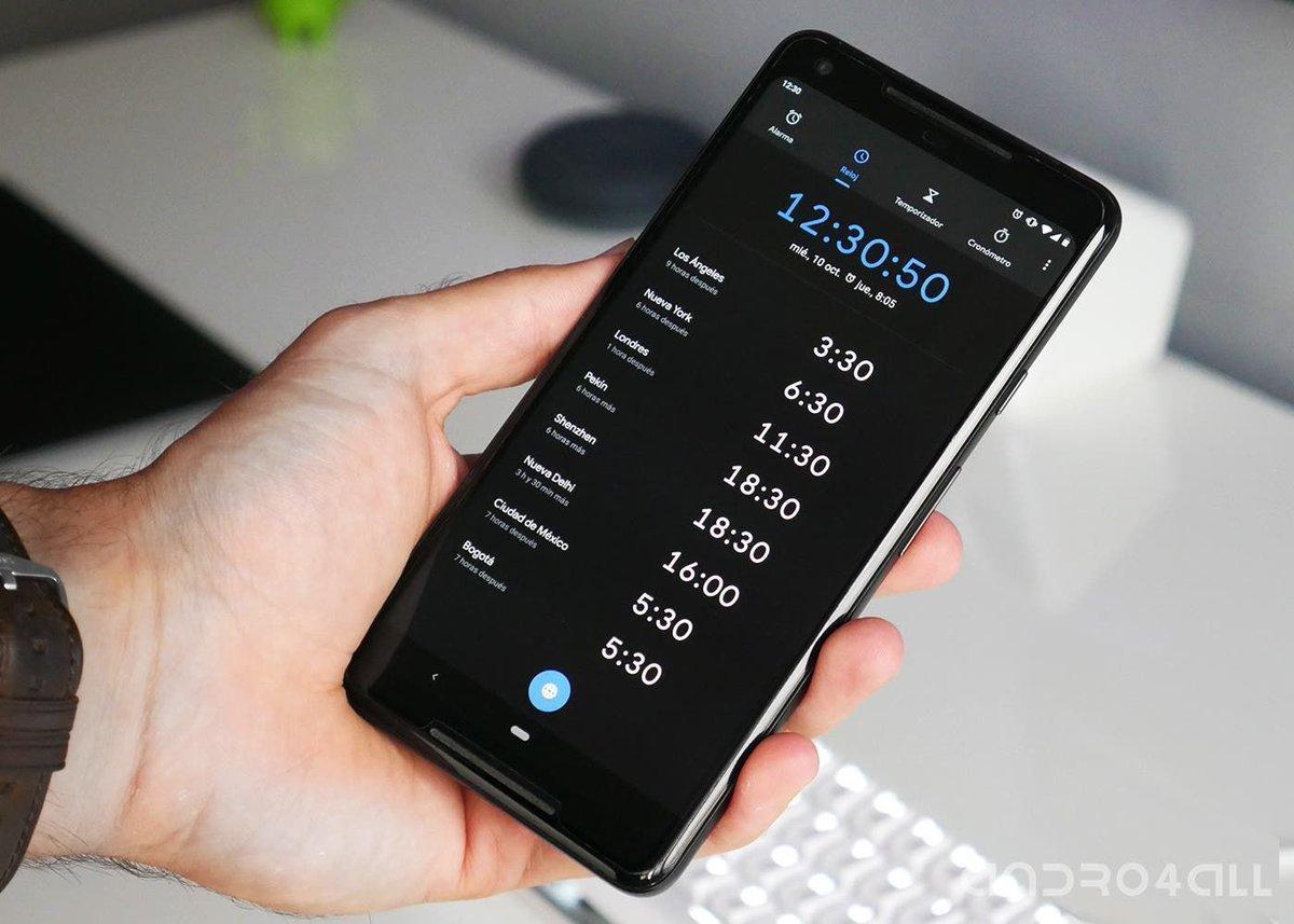 Top 10 cross-platform mobile app development frameworks to use in 2021Check them all: #doodleblue #appdevelopment #appdeveloper #appdesign #mobileappdevelopment #android #ios #app #mobileappcc: @jmj @URAuganda @cloudfoundry @blockchain @antgrasso