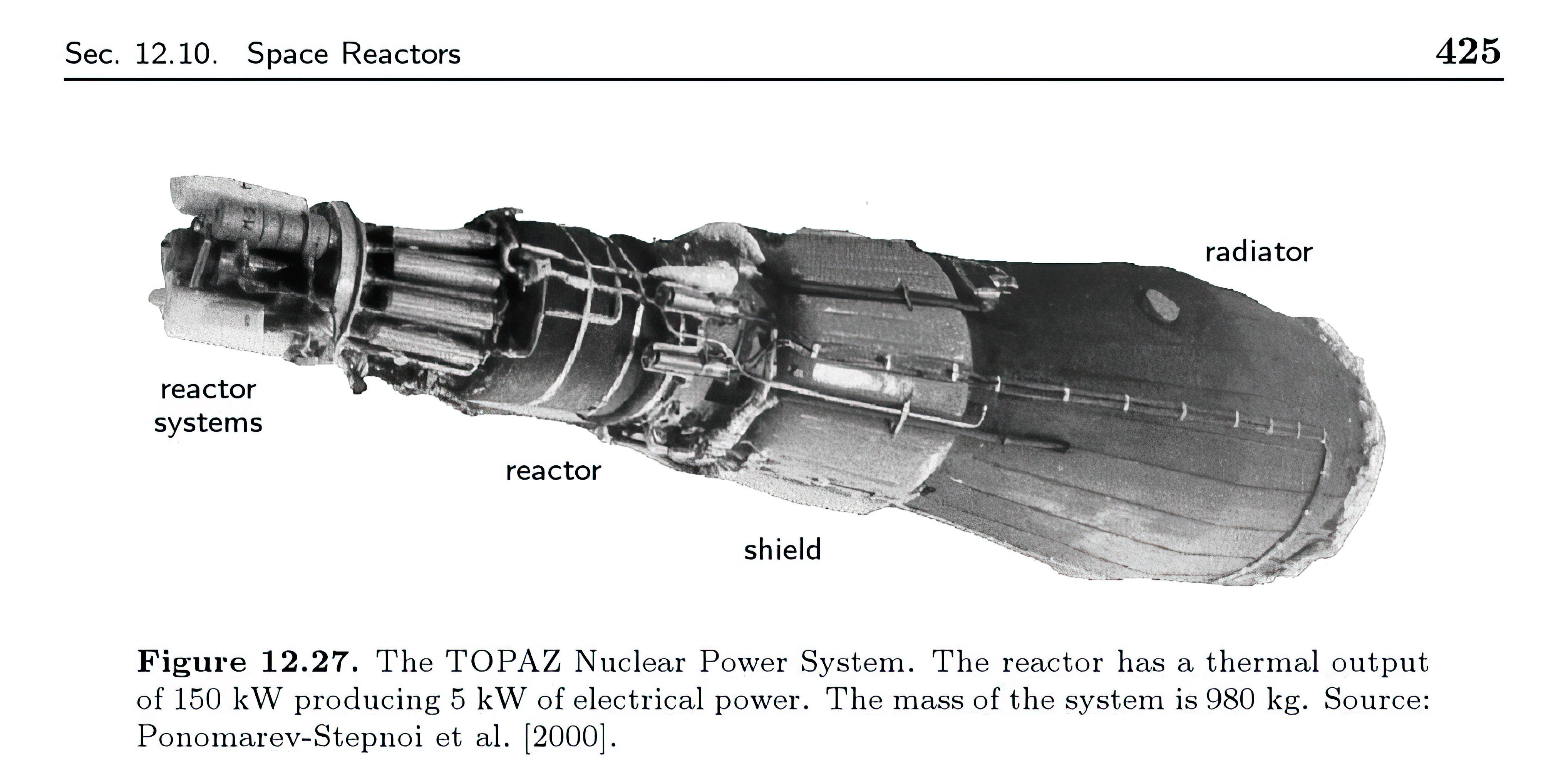 Russian Space Program: News & Discussion #3 - Page 39 E0FpMbTWUAIi9sx?format=jpg&name=4096x4096