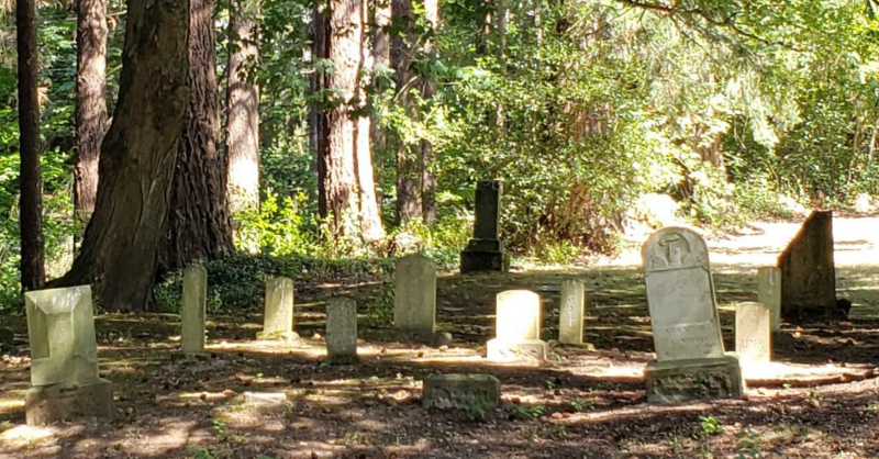 #OTD in #Bellinghistory 5-19-1911 the Bellingham Japanese association and the Japanese mission agreed to cooperate in caring for the graves of their countrymen who were buried in the local Japanese cemetery at Bayview.   #BellinghamWA #JapaneseAmericanHistory https://t.co/ou8HH3PqOo