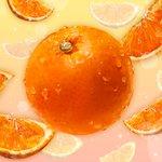 otimusya_24のサムネイル画像