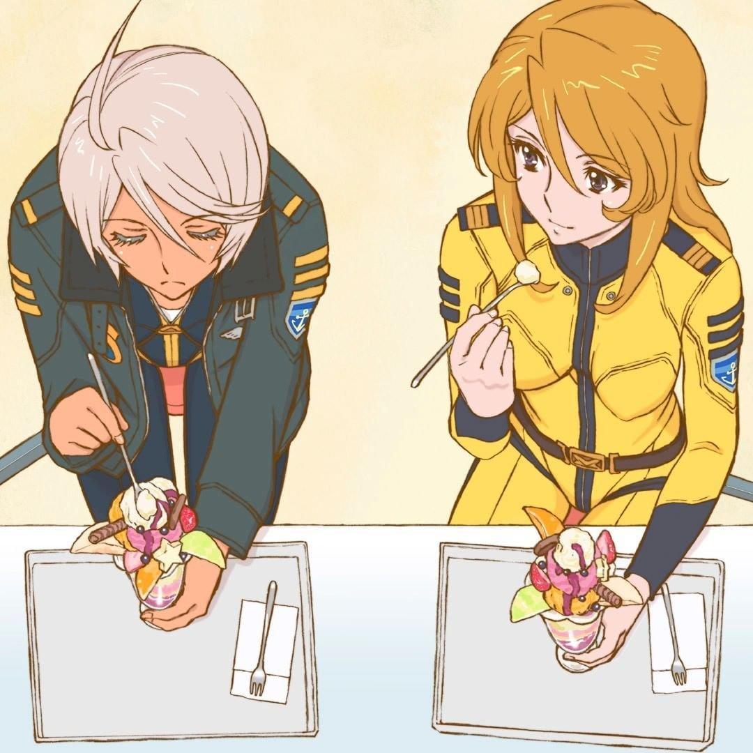 ゴディバの期間限定スイーツ『メガパフェ』に注目!ソフトクリームが通常の1.6倍の贅沢パフェが新登場!