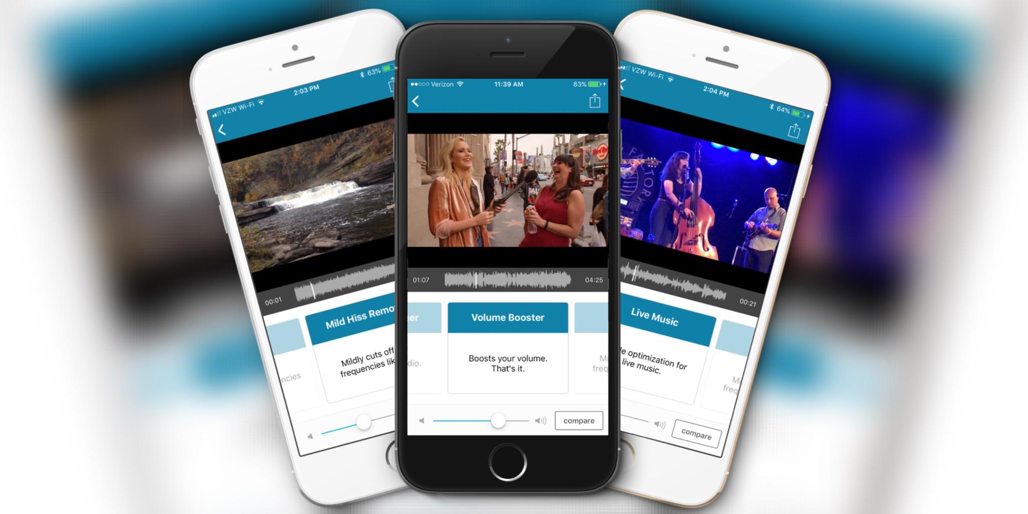 Audio Foto,Audio está en tendencia en Twitter - Los tweets más populares