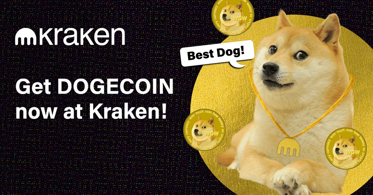 How Can You Buy Dogecoin??