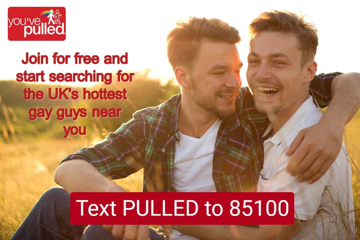 Hrvatska oglasi gay Osobni kontakti