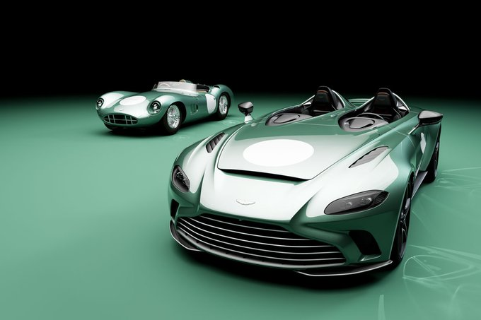 With DBR1's rich and important…