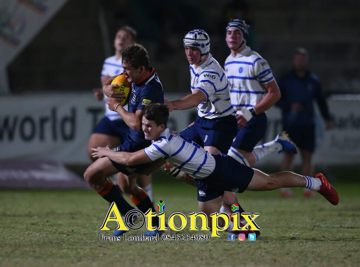 E0IFfuaWYAYC5GG School of Rugby | Paul Roos Gimnasium - School of Rugby
