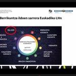 Image for the Tweet beginning: Aplicación del Big Data en