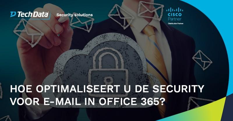 Veel van uw klanten gebruiken #e_maildiensten…