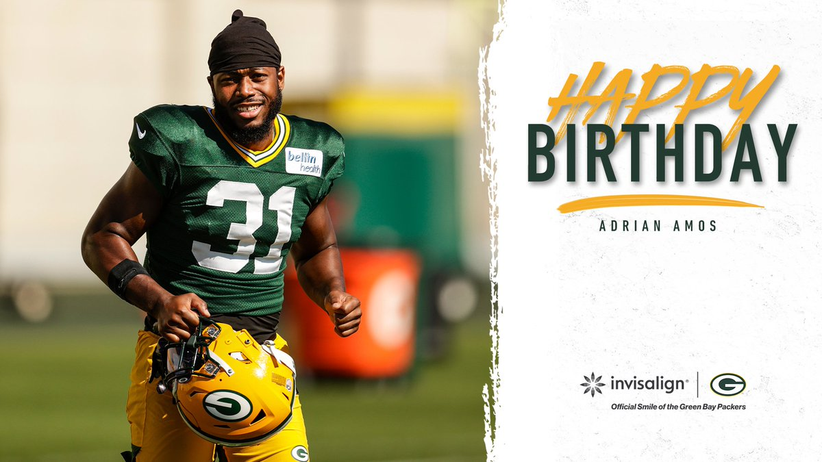 @packers's photo on #GoPackGo