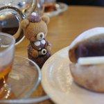buhincafeのサムネイル画像