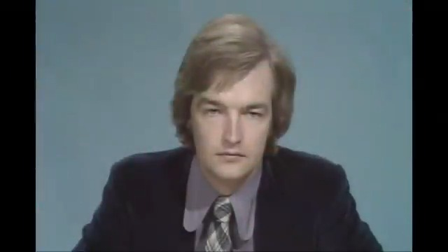 Jon Snow has decided to step down as Channel 4 News presenter at the end of 2021.   Here's a look back at a remarkable 32-year career presenting Channel 4 News from around the world, and 45 years as a journalist at ITN. https://t.co/V0rW02ONHX
