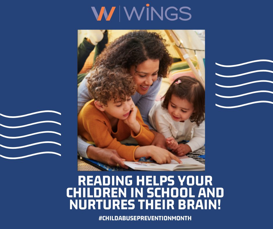 test Twitter Media - As Child Abuse Prevention Month wraps up, remember community partners that are here to serve you and your family. The public library is a great start and has regular programming and resources you can access. #childabusepreventionmonth https://t.co/wQ2L6lKI6N