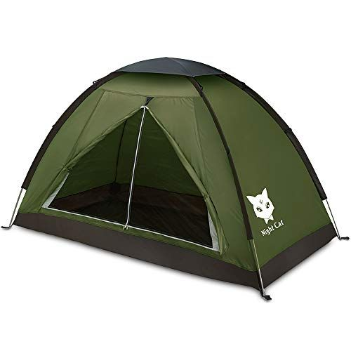 Here is the perfect tent for the young as well as the not so young.  https://t.co/uwfGbBuiH2  #campingtents #campinggear #nature #camping #explorenature #outdoorcamping #prosurvivals #outdoorgear #campingmats #campingbags #survivaltools #hiking #trekking #outdooractivities https://t.co/eijSXbDmuv